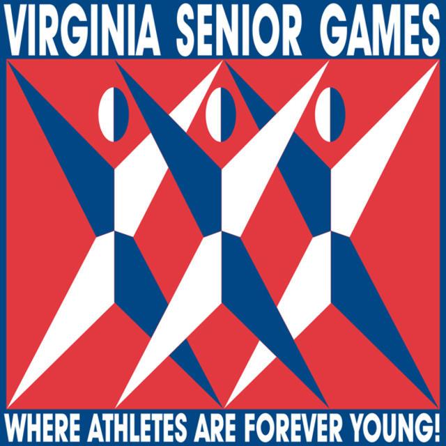 Senior Games