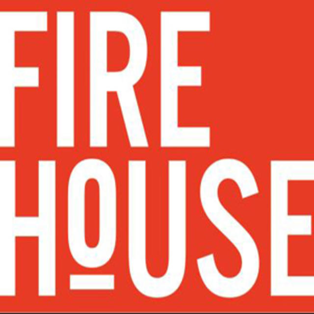 Firehouse Theatre