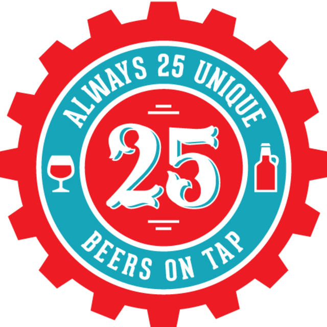 Always 25