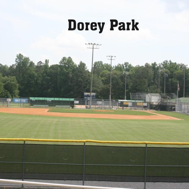 Dorey Park3
