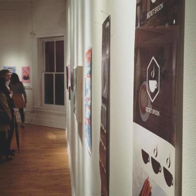 NEW Gallery 5