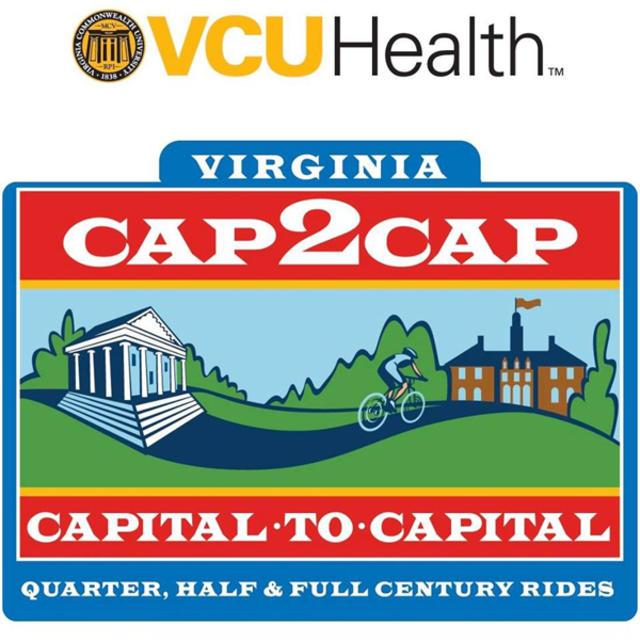 Capital Trail Foundation