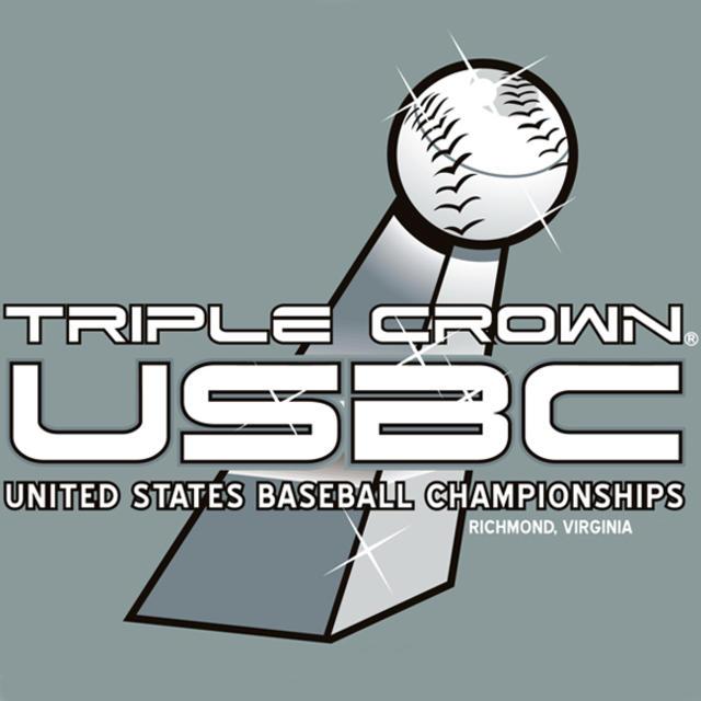 Triple Crown U.S. Baseball Championship