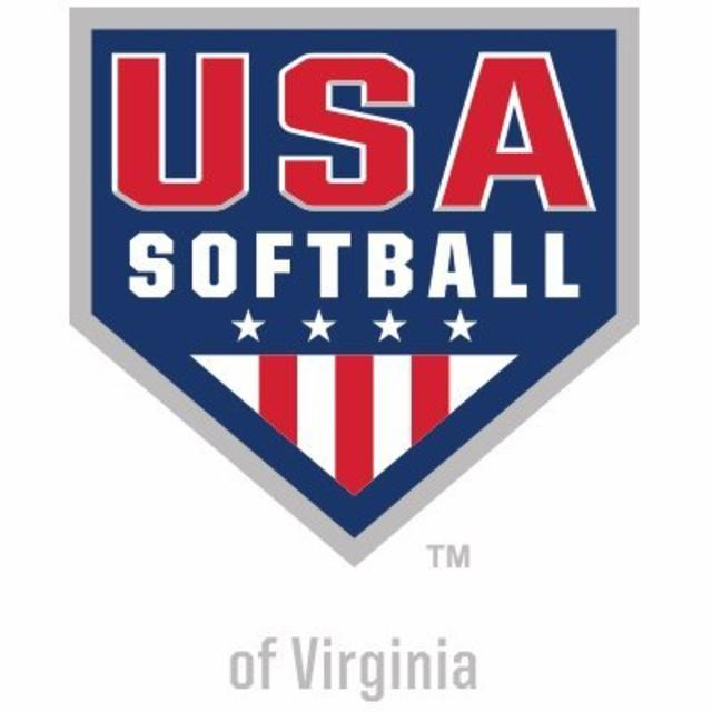 USA Softball of VA