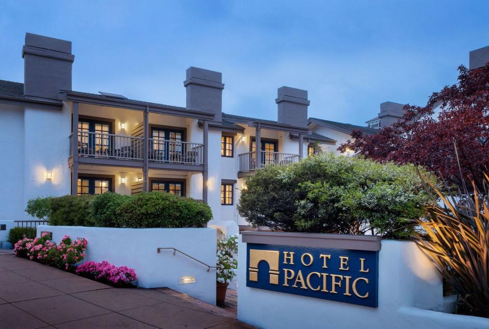 hotelpacificimage