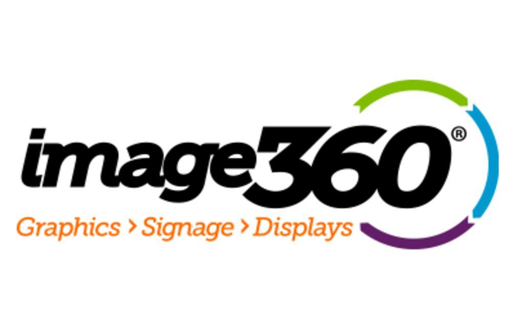 Image 360 York