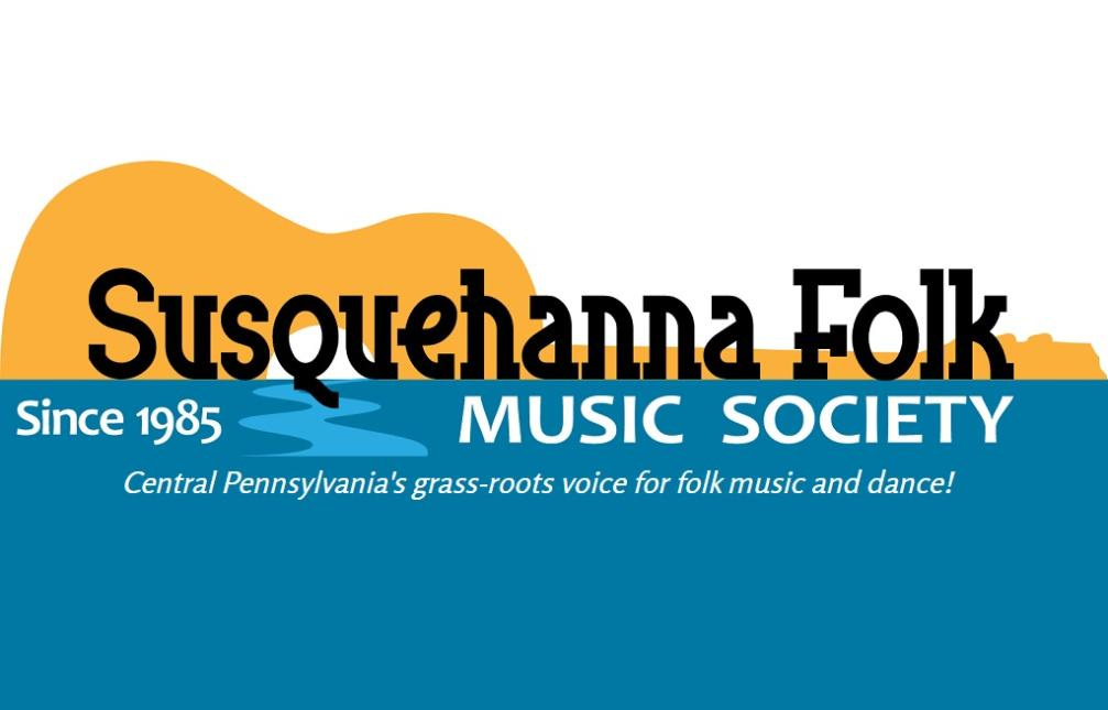 Susquehanna Folk Music Society