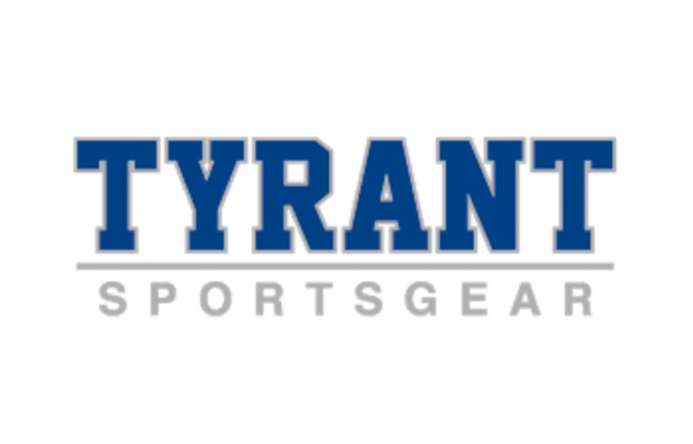 Tyrant SportsGear