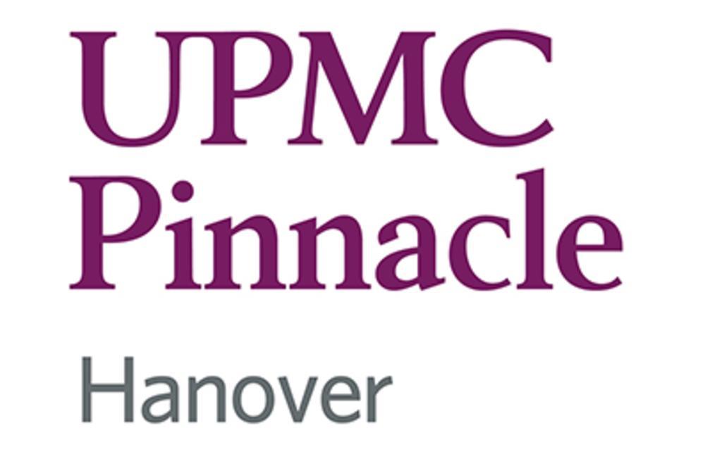 UPMC Pinnacle 2018