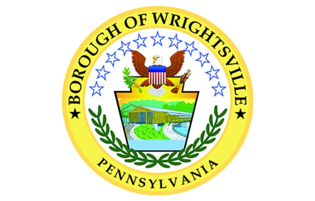 Wrightsville Borough