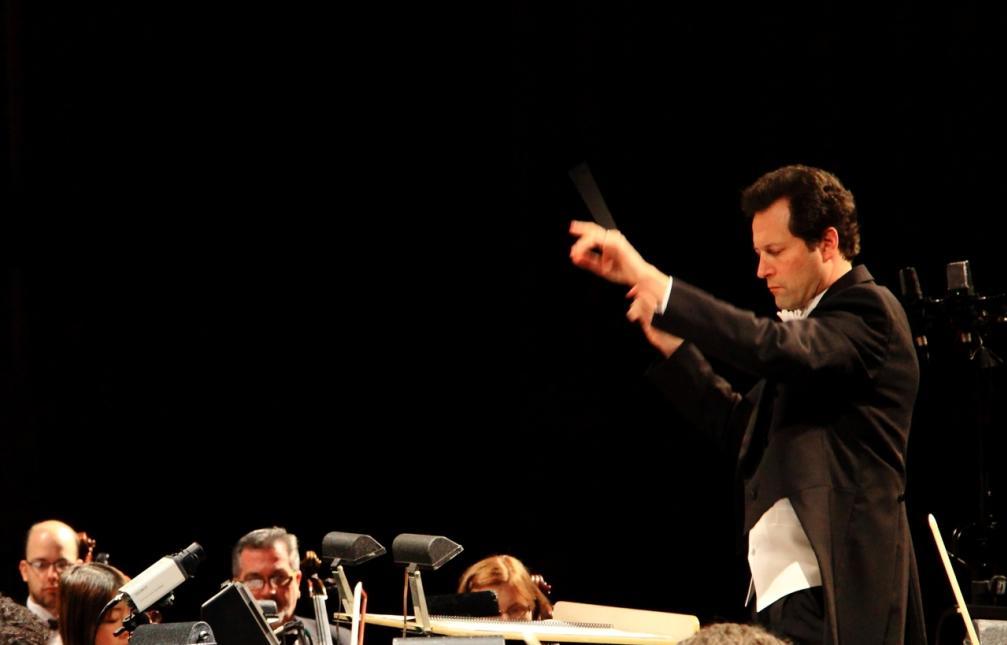 York Symphony Orchestra