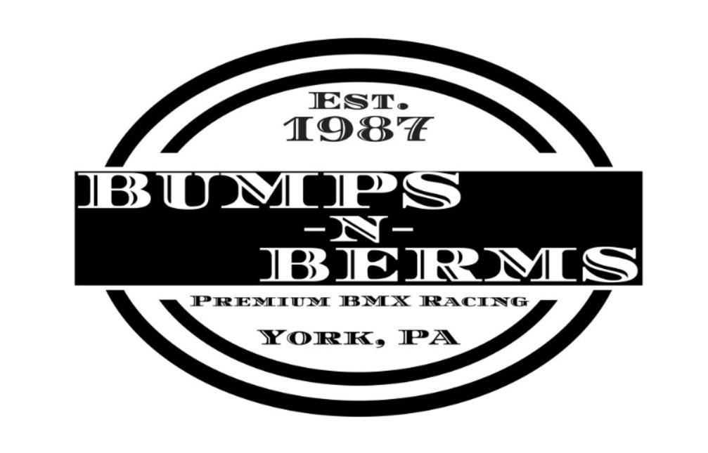 B-N-B logo