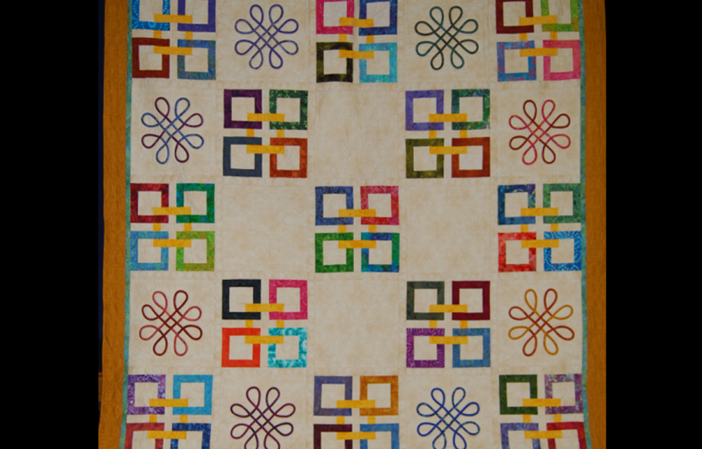 York Quilters