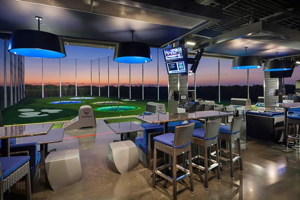 top golf-webster