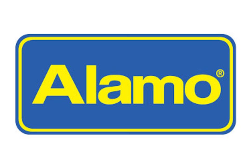 Alamo-car-rental-logo.jpg
