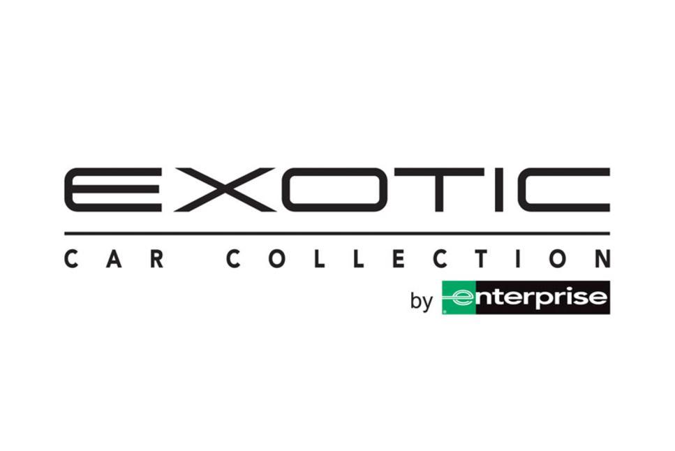 ENT-exotic_logo_membership.jpg