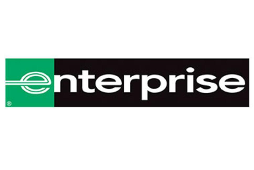 enterprise-logo.jpg