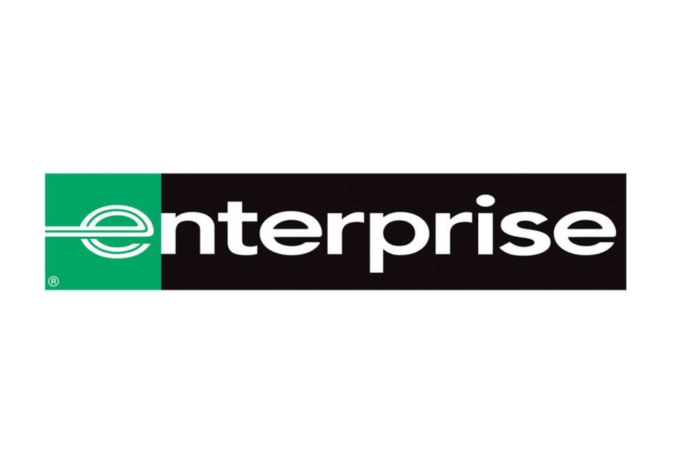 ENT_logo_membership.jpg