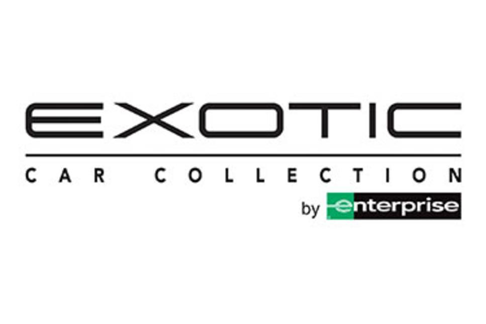 exotic-car-enterprise-logo.jpg