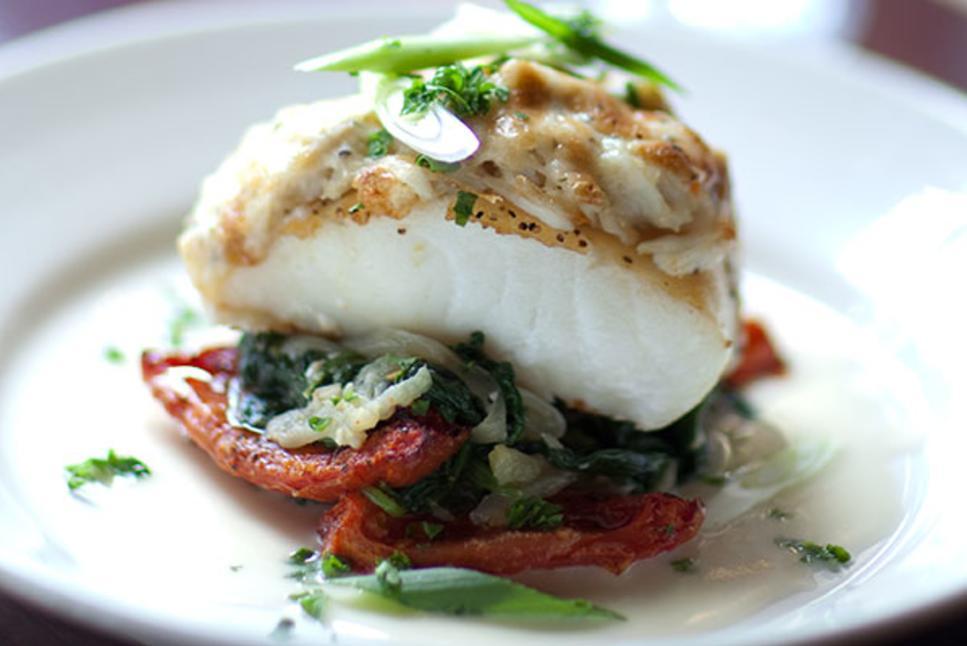 pappas seafood 1
