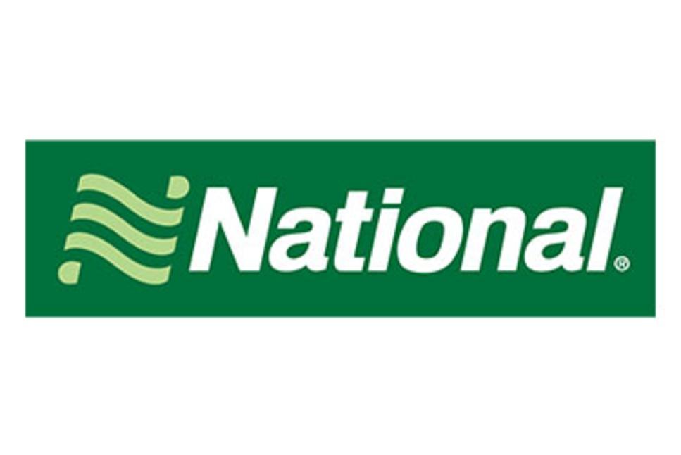 National-Car-Rental-logo.jpb
