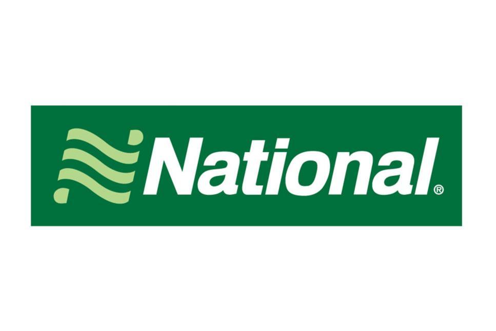 US_NATIONAL_membership.jpg
