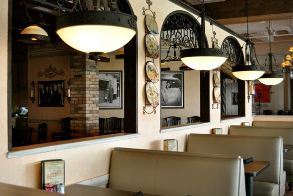 molinas cantina bellaire