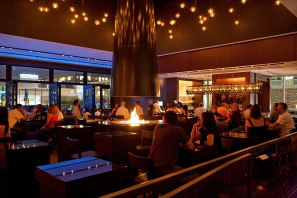 Monnalisa Bar