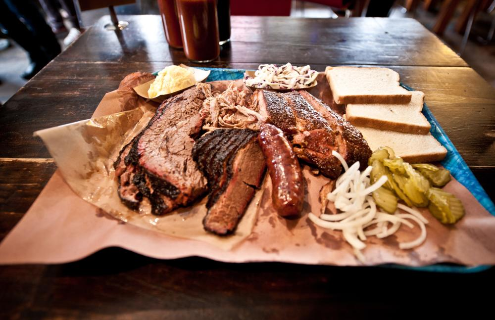The Ultimate Guide To Austin Tx Barbecue Austin Insider Blog