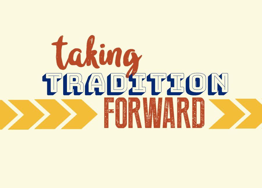 2019 Tourism Celebration Invite