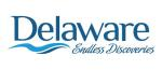 Delaware Endless Discoveries Logo