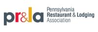 PRLA logo
