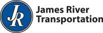 James River Trans.