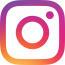 Instagram logo 2018