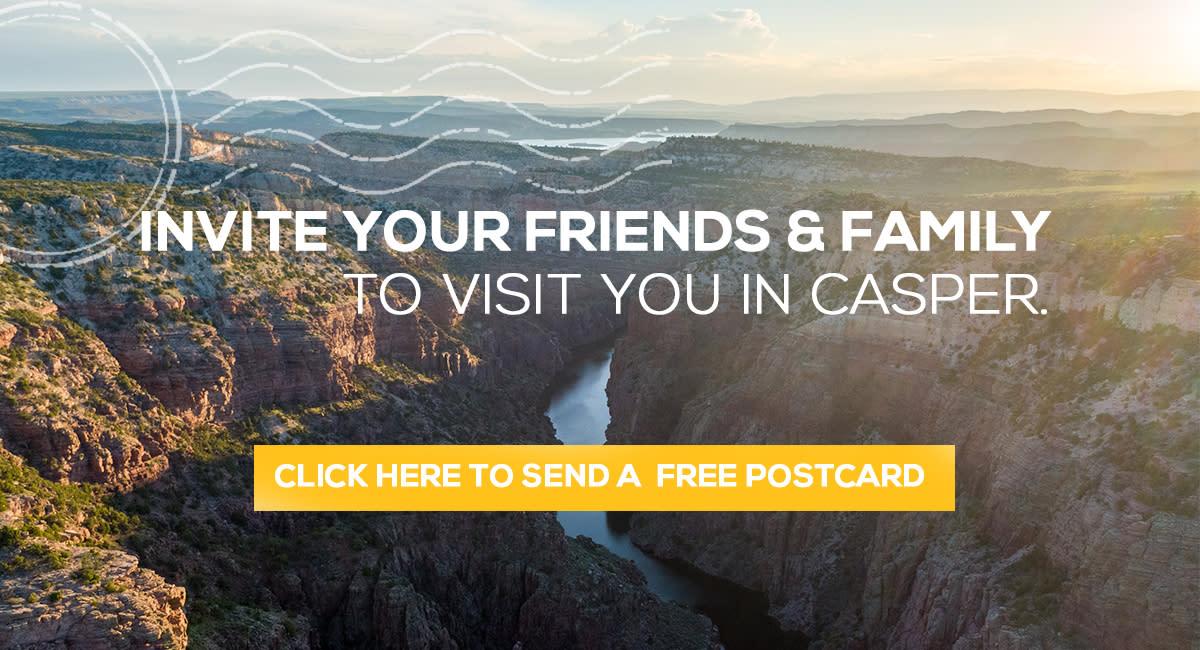 SendAPostcard
