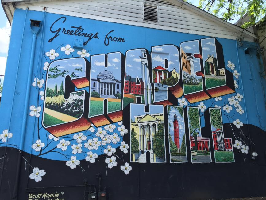 Chapel Hill Post Card Mural.jpg