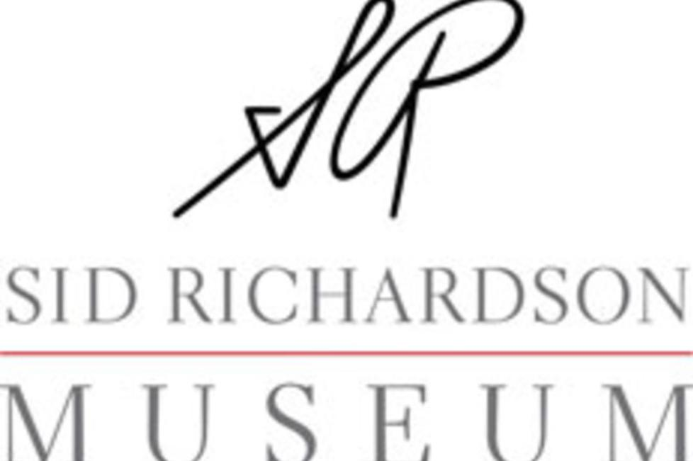 Sid Richardson Logo