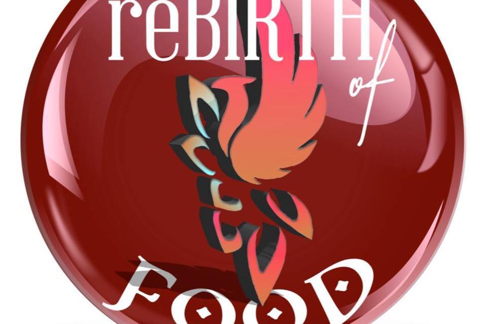 rebirthoffoods