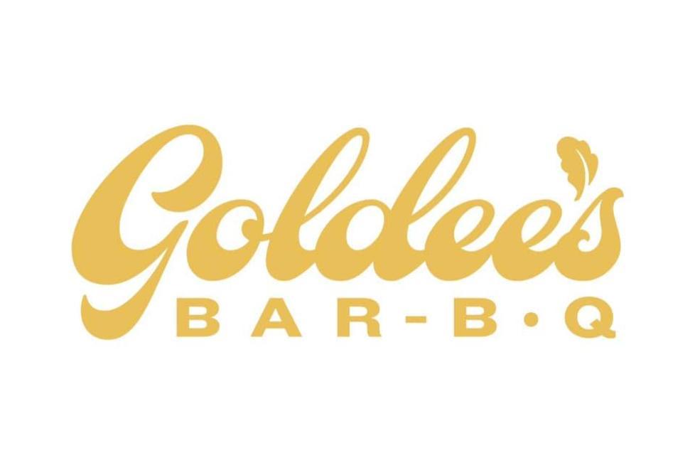 goldeeslogo1