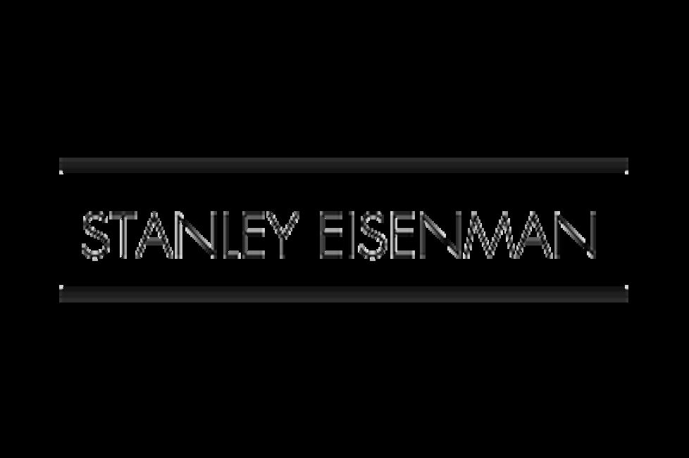 Stanley Eisenman