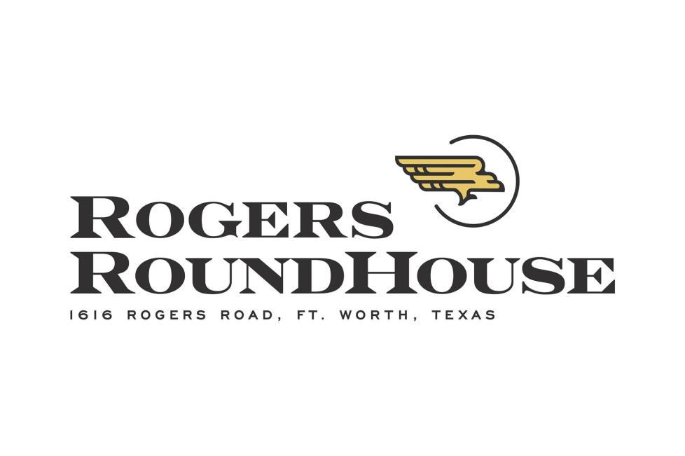 Rogersroundhouselogo