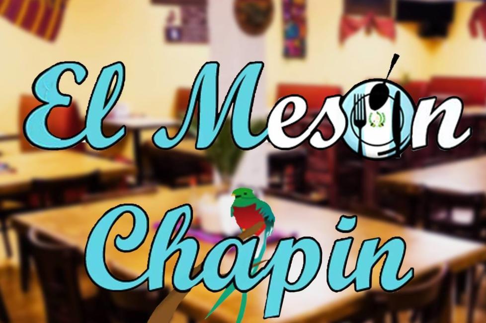 El Meson Chapin