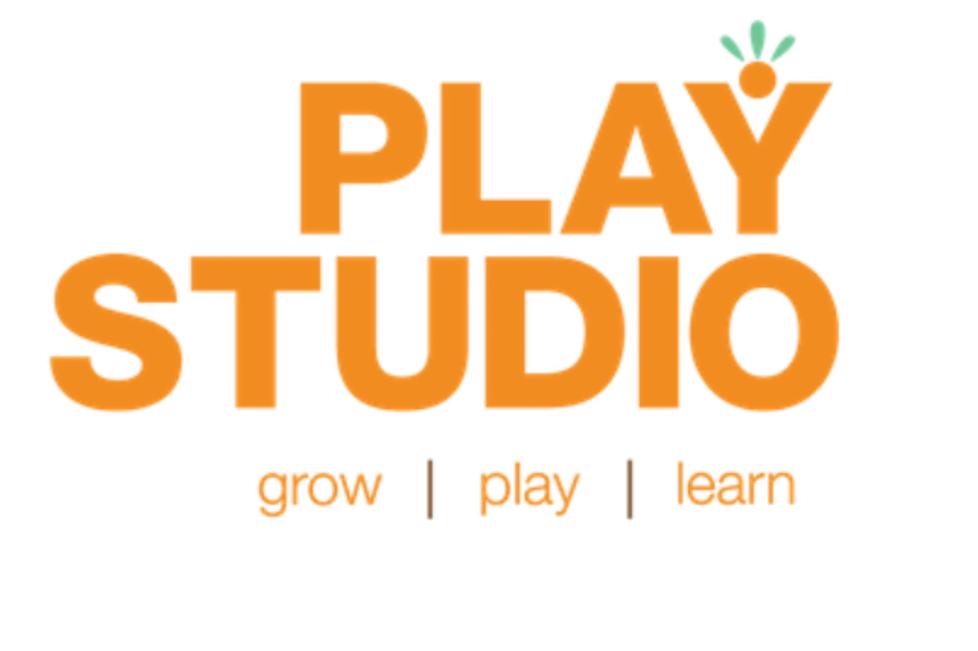 playstudiologo