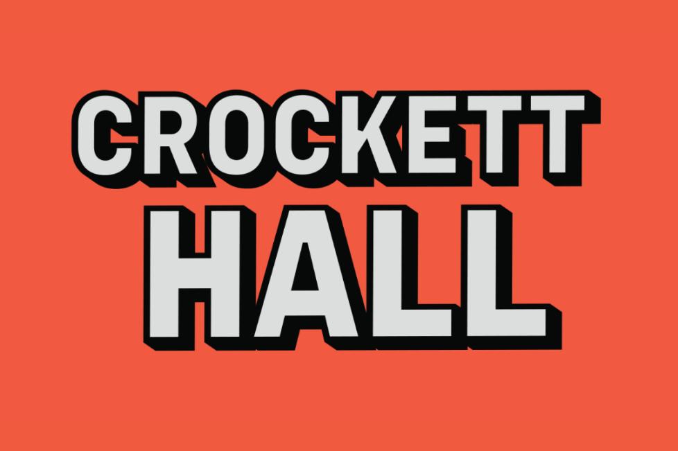 crocketthalllogo