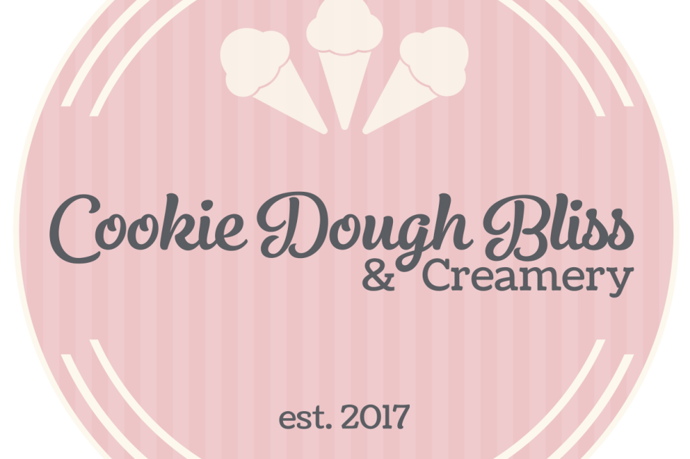 cookiedoughbliss