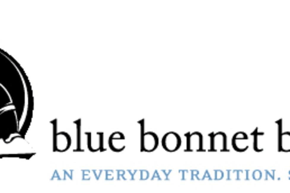 Blue Bonnet Bakery Fort Worth