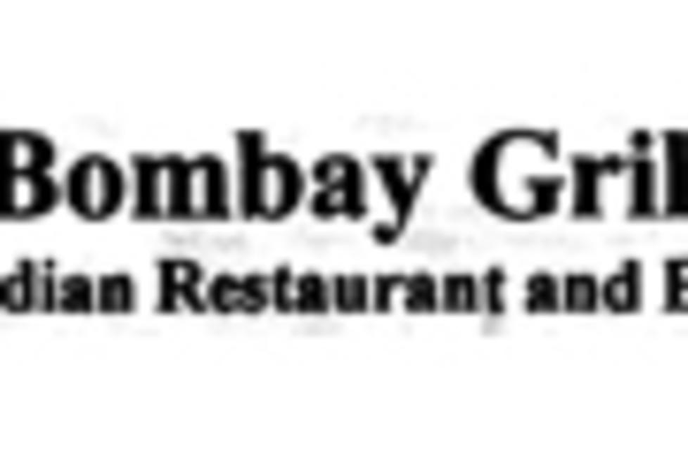 Bombay Grill Fort Worth