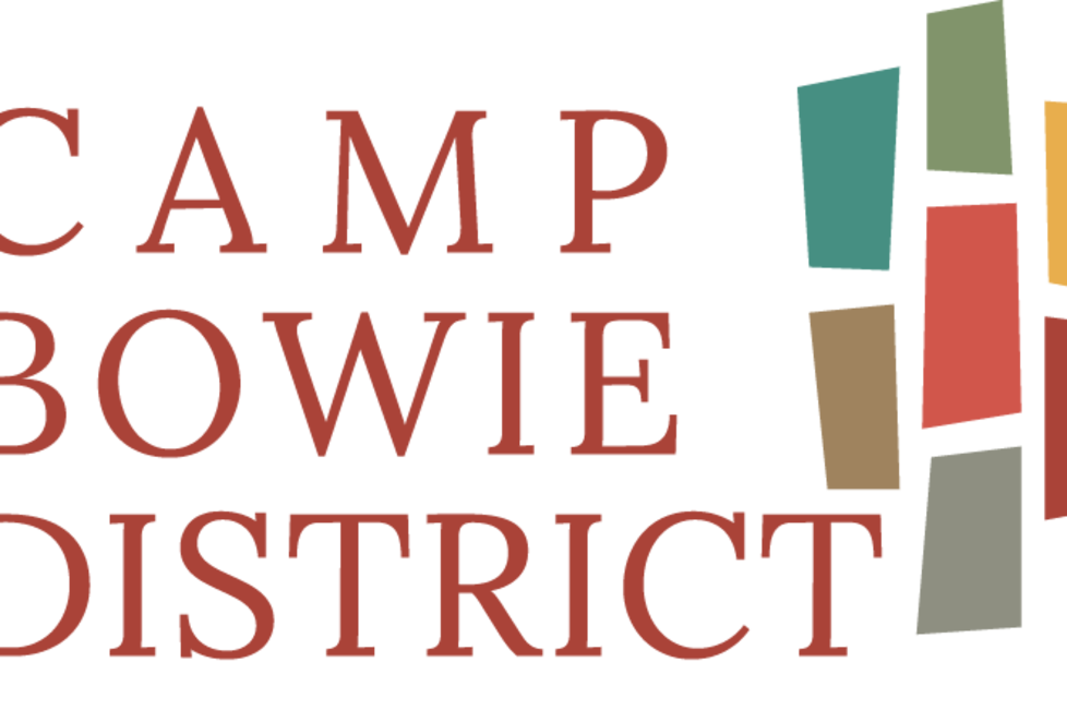 Camp Bowei