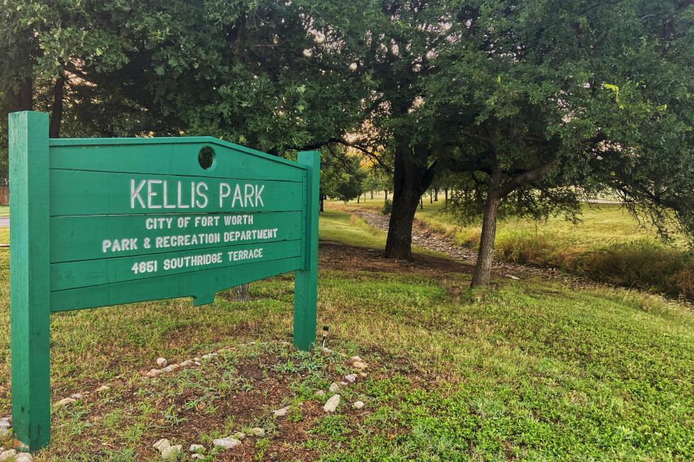 KellisPark