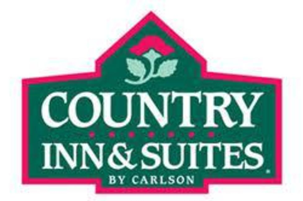 Country Inn and Suites by Carlson